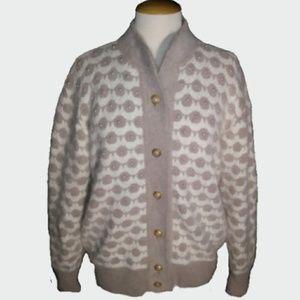 Belldini Angora Sweater